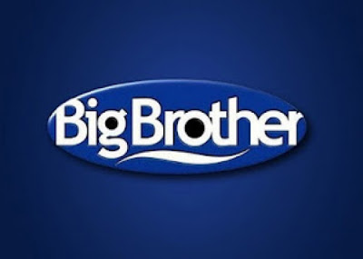 bigbrother 6 albania